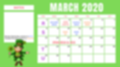 March  2020-2.png
