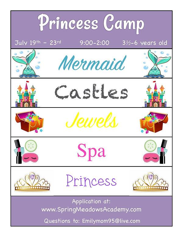 Princess Camp.jpg
