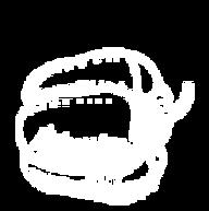 Pepper Sketch
