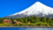 Chile-Roteiro-O-que-Fazer-9-740x431_2x.j
