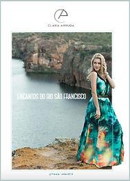 encantos_do_rio_são_francisco.jpg