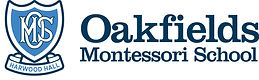 xOakfields-logo-landscape.jpg.pagespeed.