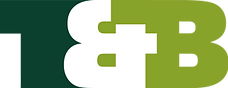 sticky-logo-1.png