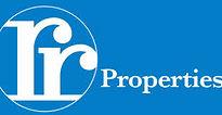 rr properties.jpg