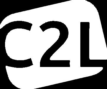 c2l_white.png
