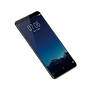 kisspng-smartphone-feature-phone-vivo-y5