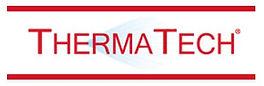 therm logo.jpg