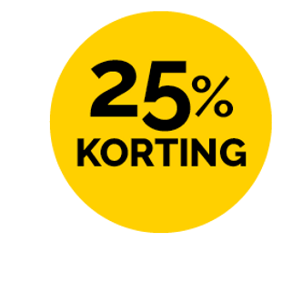 promotiebuttons-262x26210-25procent.png