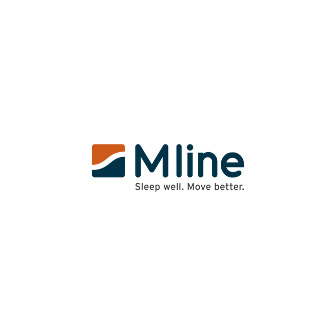 MLINE_LOGO_PAYOFF.png