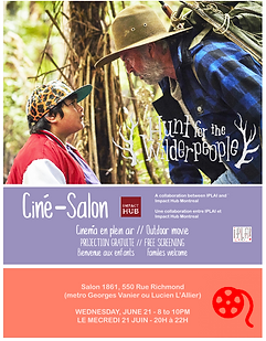 ciné-salon_hunt for the wilderpeople fly