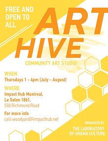 Art Hive Poster.jpg