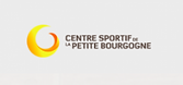 Activity-Little-Burgundy-Sports-Centre-1