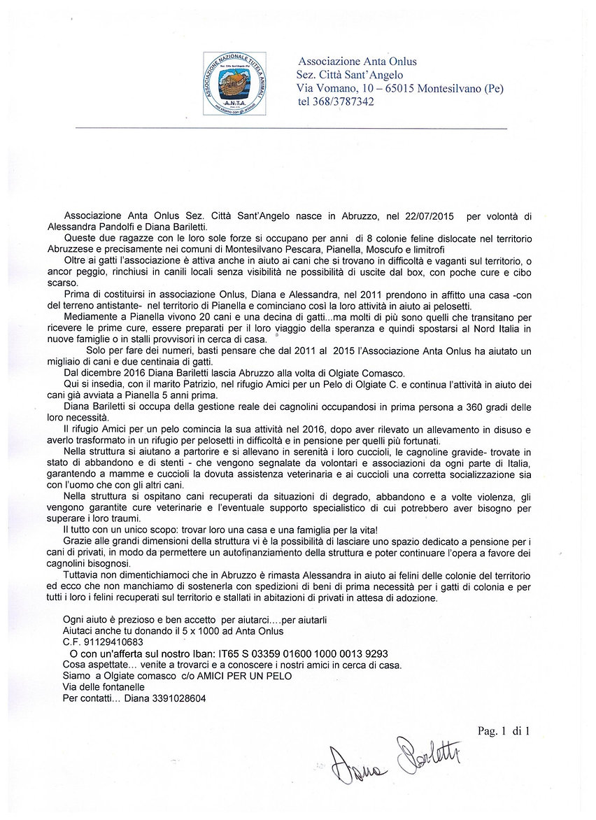 lettera Onlus.jpg