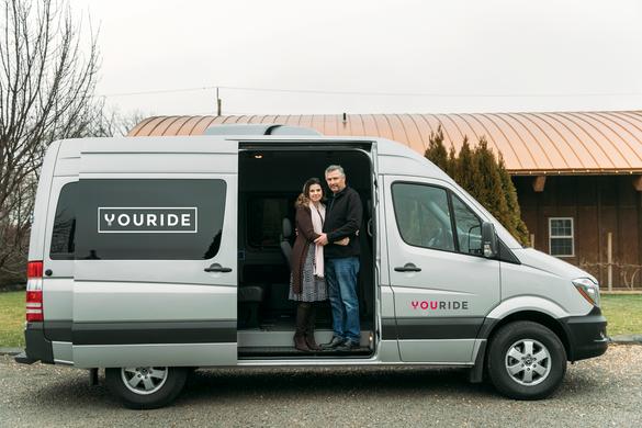 Your-Ride-Van-1.png