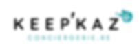 Keepkaz.PNG