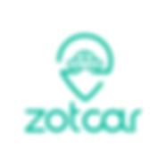 logo zotcar.png