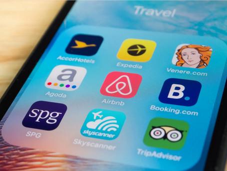 Révolution numérique : La Réunion se réinvente et propose des services adaptées aux nouveaux usages.