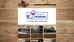 Jasper Park Liquor's NEW Website!