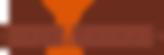 fizjoterapia_logo.png