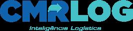 logistica integrada