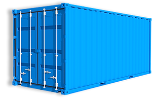 CMRLOG logistica integrada carga containerizada