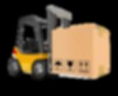 carga solta_clipped_rev_1.png