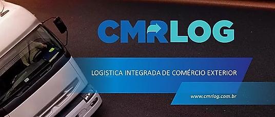 logistica integrada de comercio exterior