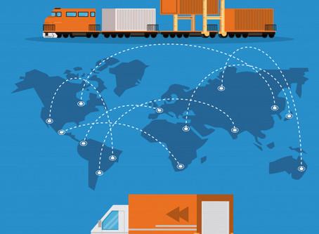 Exportação: Confira 4 motivos de exportação para empresas brasileiras