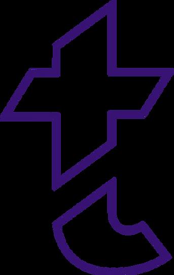 t-asset_purple_RGB.png