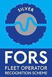 FORSLogoSilver_UD2.jpg