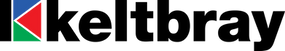 1-Keltbray-Black_No-White-Box-Logo_Use.p