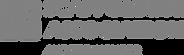 SAA_auditedmember_Logo.png