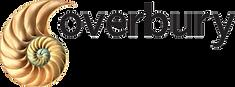 EMAIL_Overbury_logo_Sml_300dpi_CMYK_300_