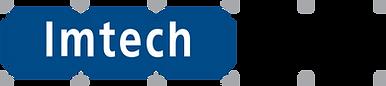 imtech-logo-png-transparent.png