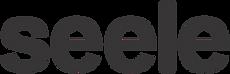 Seele_Unternehmensgruppe_logo.svg.png