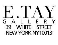 etay_logo_details_A_RGB.jpg