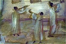 Trois anges jouant de la trompette.jpg