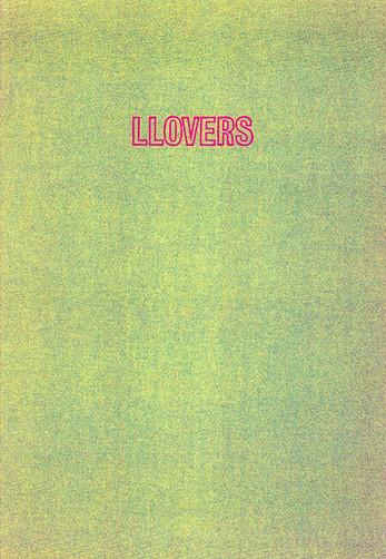 Llovers
