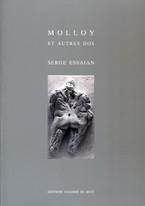 Molloy et autres dos
