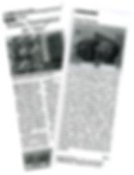 article01.jpg