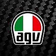CASCO AGV.jpg