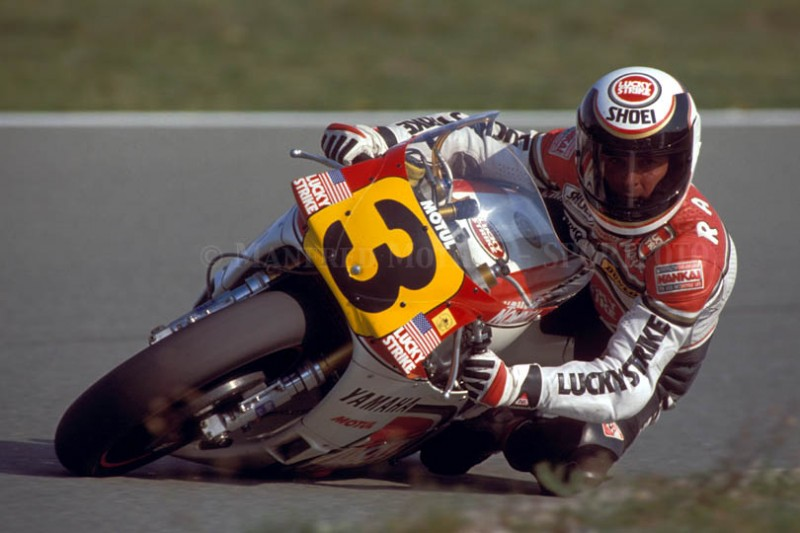 2007083137_Wayne Rainey Grobnik 19893