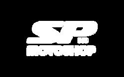 SPM_logo2.png