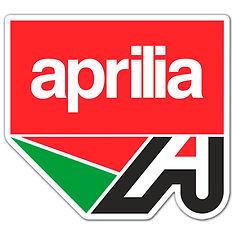 APRILIA.jpg