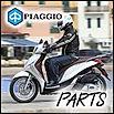 RECAMBIOS PIAGGIO.jpg