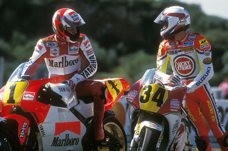 wayne-rainey-kevin-schwantz
