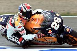 Campeones-de-500-CC.-y-moto-GP