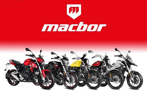 Macbor_edited.jpg