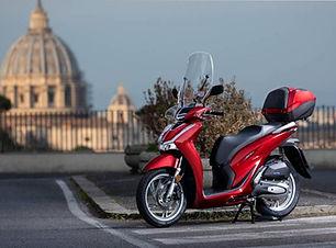Honda-SH125-2020_22.jpg