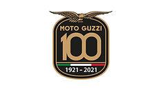 MOTO-GUZZI-logo-CENTENARIO.jpg